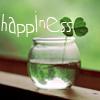 Аватар happiness