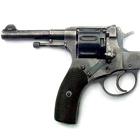 """""""Северный поток-2"""" является разновидностью гибридного оружия против европейских потребителей, - Гройсман - Цензор.НЕТ 8629"""