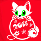 Аватар Кошка 2011