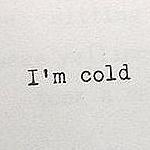Аватар I'm cold (© Electraa), добавлено: 02.12.2010 18:40