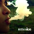 Аватар smoke