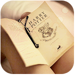 ������ ����� ����� ������ �� ������� Harry Potter (� Frau_Muller), ���������: 03.12.2010 16:32