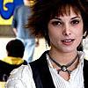 Аватар Элис из фильма Сумерки (© StepUp), добавлено: 09.12.2010 17:13