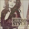Аватар Retro style (© Frau_Muller), добавлено: 10.12.2010 13:58
