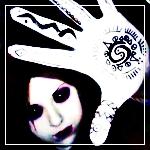 Аватар Странные знаки на руке (© Krista Zarubin), добавлено: 11.12.2010 15:25