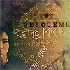 Аватар Bill Kaulitz (rescue me rette mich)