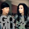 Аватар Bill & Tom (good music)
