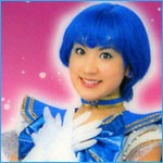 Аватар Ами из мюзиклов Sera Myu (© Юки-тян), добавлено: 12.12.2010 22:10