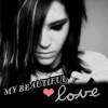Аватар Bill Kaulitz (my beautiful love)