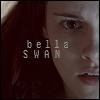 Аватар Cумерки (Bella Swan) (© Юки-тян), добавлено: 04.01.2011 12:32