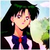 WINX и sailor moon аватарки и игра для девочек!