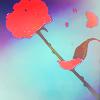 Аватар Роза Такседо, аниме Сейлор Мун (© Юки-тян), добавлено: 09.01.2011 15:28