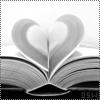 Аватар Страницы образуют сердце (© Юки-тян), добавлено: 23.01.2011 11:39