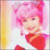 Аватар Малышка в Sera Myu
