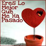Аватар Сердце на пружине в горшке (Eres Lo Mejor Que Me Ha Pasado) (© Magbet), добавлено: 06.02.2011 12:19