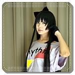Аватарка аниме 128х128 2