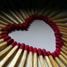 Аватар Сердце из спичек (© Radieschen), добавлено: 01.02.2011 16:37