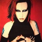 Аватар Marilyn Manson