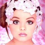 Аватар Маленькая красавица
