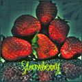 Аватар Strawberry