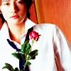 Аватар Мамору Чиба в сериале по аниме Сейлор Мун (pgsm)