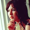 Аватар Косплей по Сейлор Мун, принцесса Кагуя