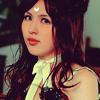 Аватар Принцесса Кагуя, косплей по Сейлор Мун