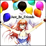 Аватар Just_Be_Friends