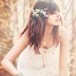 Аватар Девушка с цветком в волосах (© Радистка Кэт), добавлено: 22.02.2011 01:19