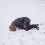 Аватар Девушка лежит на холодном снегу (© Радистка Кэт), добавлено: 23.02.2011 17:54