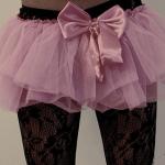 Аватар Девушка в бледно-розовой юбке с атласным бантом (© Радистка Кэт), добавлено: 23.02.2011 18:01