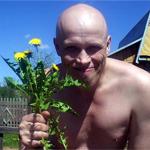 http://99px.ru/sstorage/1/2011/02/image_12502111512565279487.jpg