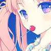 Аватар Милая девушка с вишенкой (© bakamono_chan), добавлено: 26.02.2011 11:09