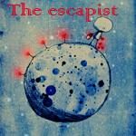 Аватар Человечек садит цветы в виде сердечек на планете (The escapist)
