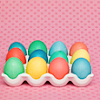 Аватар Пасхальные яйца