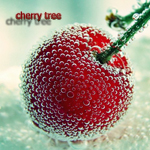 Аватар Вишня в воде (Cherry tree)