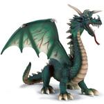 Аватар Дракон (© Anatol), добавлено: 08.03.2011 18:36