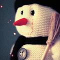 Аватар Игрушка-снеговик (© Радистка Кэт), добавлено: 13.03.2011 15:03