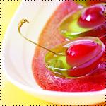 Аватар Десерт с вишней