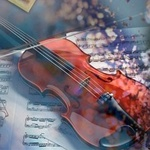 Аватар Четырёхструнная симфония души