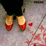 Аватар Девушка в красных балетках ('Dream' / 'Мечта') (© Радистка Кэт), добавлено: 29.03.2011 00:57