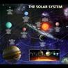 Аватар Планеты (The solar system)