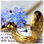 Аватар Часы и цветы (© Krista Zarubin), добавлено: 30.03.2011 21:20