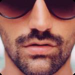 Аватар Парень в очках