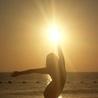 Аватар Дотянись до солнца (© MUSE), добавлено: 21.04.2011 20:50