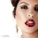 Аватар Страстная девушка (© ivolga78), добавлено: 08.05.2011 17:44