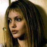 Аватар Кадр из фильма Прерванная жизнь (Анджелина Джоли)