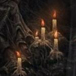 Аватар Свечи на камнях
