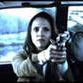 Аватар Кадр из фильма Восставший из ада 6 (Эшли Лоуренс)