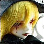 Аватар Парень-кукла (© Krista Zarubin), добавлено: 23.05.2011 19:04